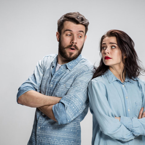 Erkekler, eşlerinin estetiğe olan ilgilerini nasıl değerlendiriyor?