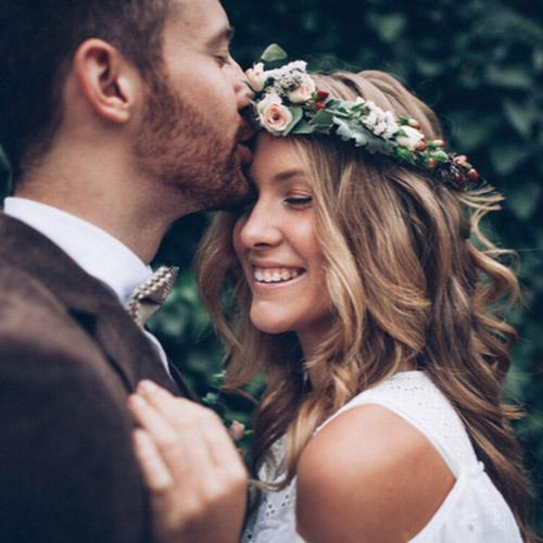 Estetik operasyonların aşk hayatındaki etkisi göz ardı edilmemeli